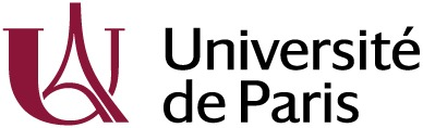Université de Paris
